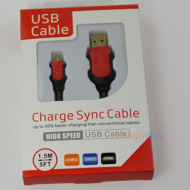 1_5m_High_speed_Micro_USB_cable.jpg